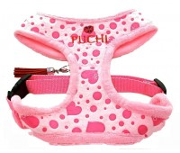Loveshack softy Dog Harness & Lead
